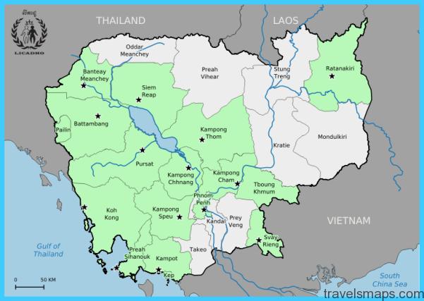 Map of Cambodia_32.jpg