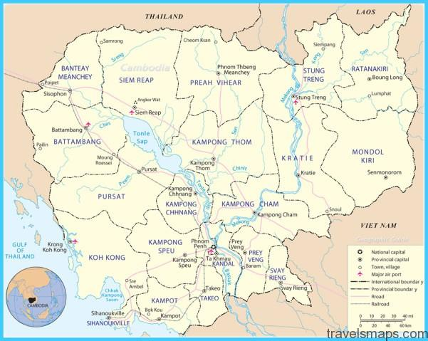 Map of Cambodia_33.jpg