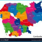 Map of Cambodia_37.jpg