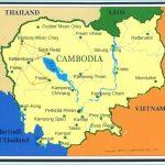 Map of Cambodia_7.jpg