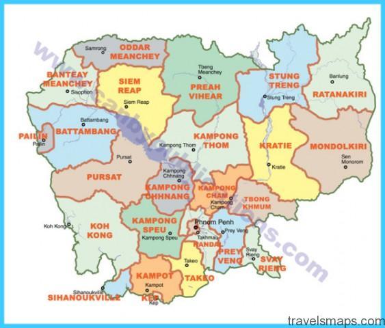 Map of Cambodia_8.jpg