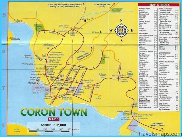 Map of Coron_0.jpg