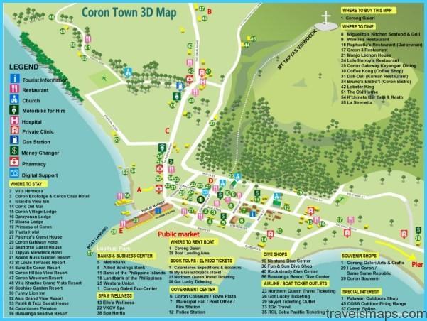 Map of Coron_1.jpg