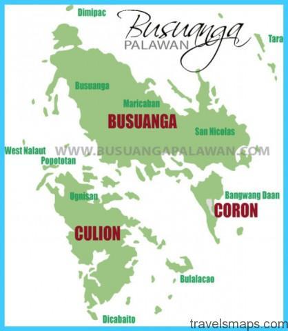 Map of Coron_21.jpg