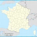 Map of Coron_46.jpg