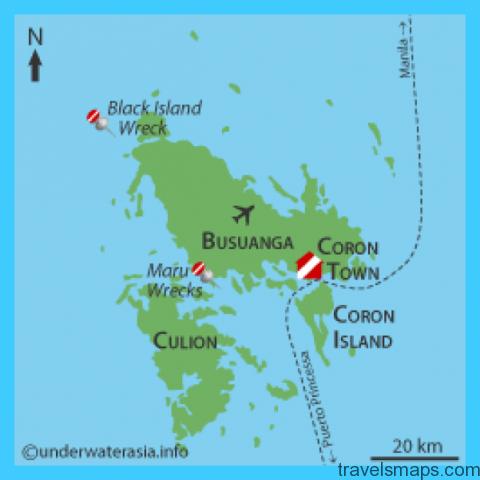 Map of Coron_5.jpg