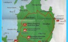 Map of El Nido, Palawan_33.jpg