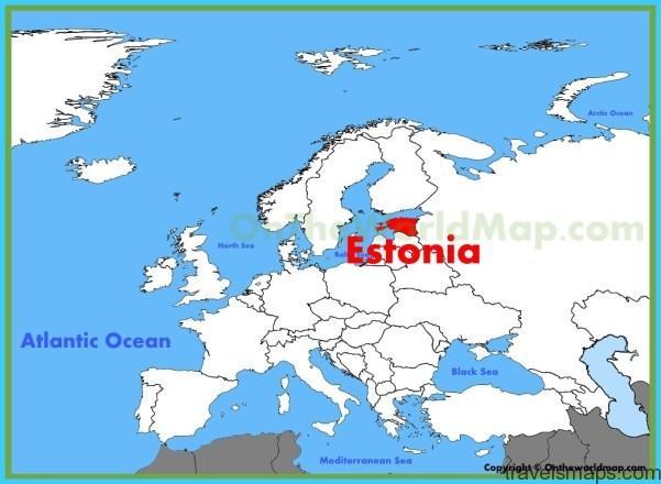 Map of Estonia_24.jpg