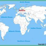 Map of Estonia_41.jpg