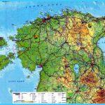 Map of Estonia_42.jpg