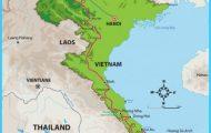 Map of Hoi An Vietnam_29.jpg