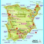 Map of KOH SAMUI_20.jpg