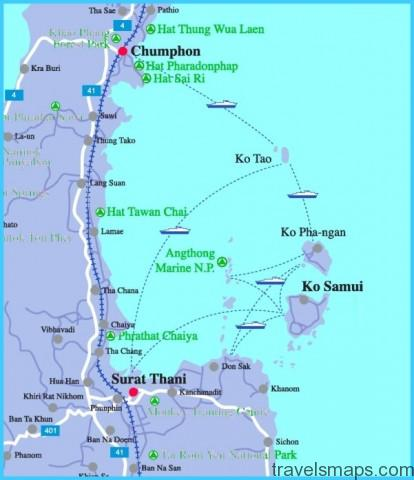 Map of KOH SAMUI_26.jpg