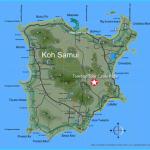 Map of KOH SAMUI_28.jpg