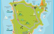 Map of KOH SAMUI_31.jpg