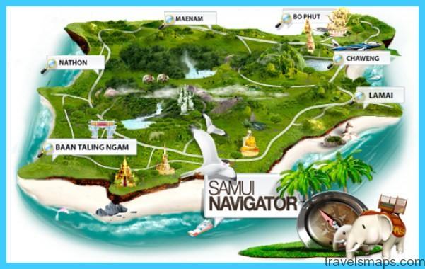 Map of KOH SAMUI_37.jpg