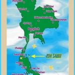 Map of KOH SAMUI_41.jpg