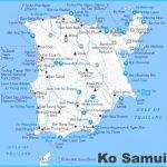 Map of KOH SAMUI_43.jpg