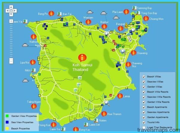 Map of KOH SAMUI_5.jpg