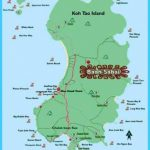 Map of KOH TAO_17.jpg