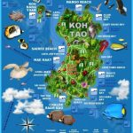 Map of KOH TAO_2.jpg