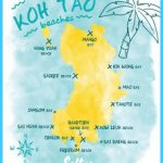Map of KOH TAO_29.jpg