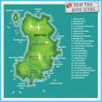 Map of KOH TAO_30.jpg