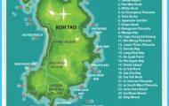 Map of KOH TAO_30.jpg