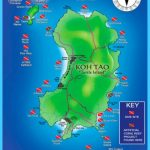 Map of KOH TAO_31.jpg