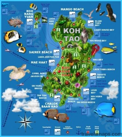 Map of KOH TAO_6.jpg