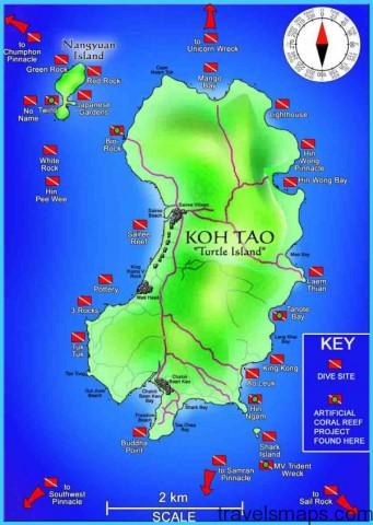 Map of KOH TAO_7.jpg