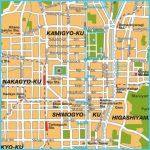 Map of Kyoto Japan_11.jpg