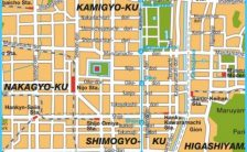 Map of Kyoto Japan_11.jpg