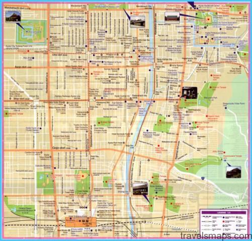 Map of Kyoto Japan_26.jpg