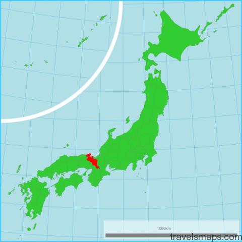 Map of Kyoto Japan_3.jpg