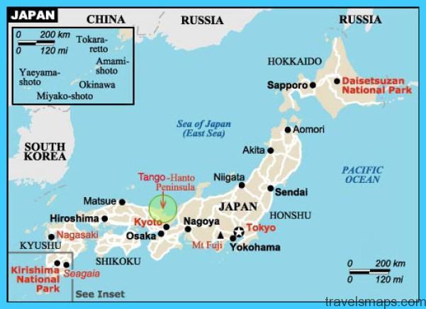 Map of Kyoto Japan_31.jpg