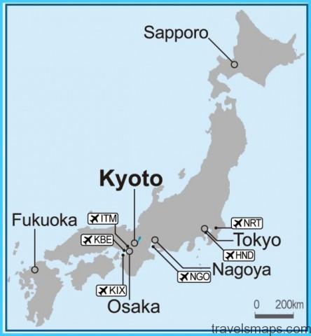 Map of Kyoto Japan_37.jpg