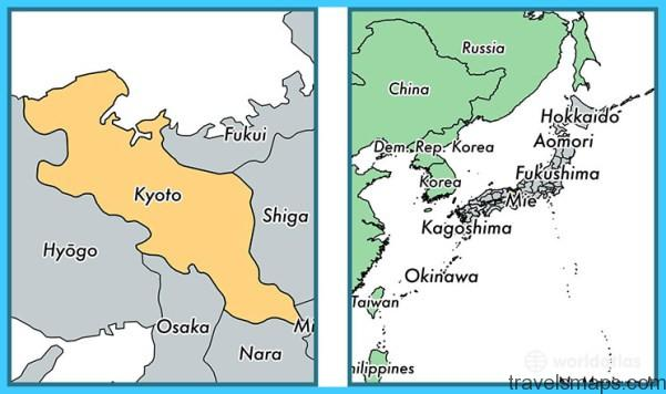 Map of Kyoto Japan_9.jpg