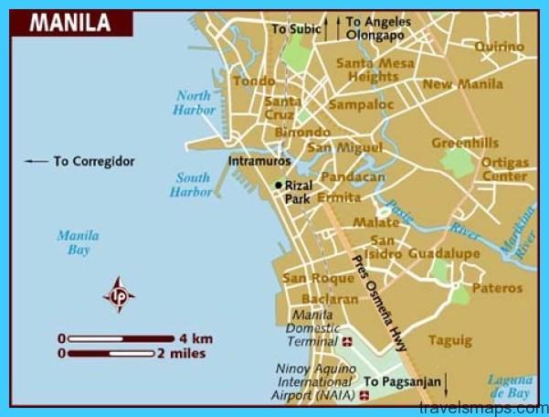 Map of Manila_1.jpg