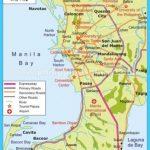 Map of Manila_14.jpg