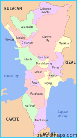 Map of Manila_17.jpg