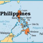 Map of Manila_26.jpg
