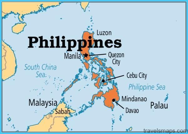 Map of Manila_27.jpg