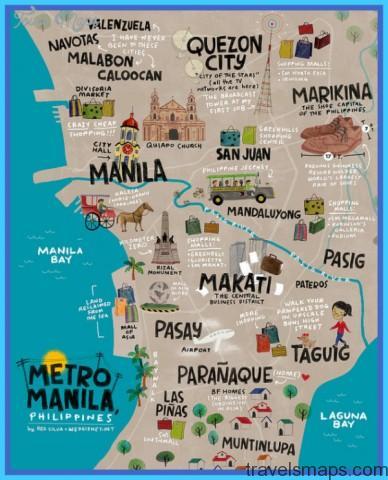 Map of Manila_28.jpg