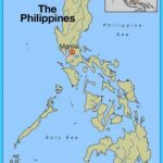 Map of Manila_33.jpg