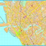 Map of Manila_35.jpg