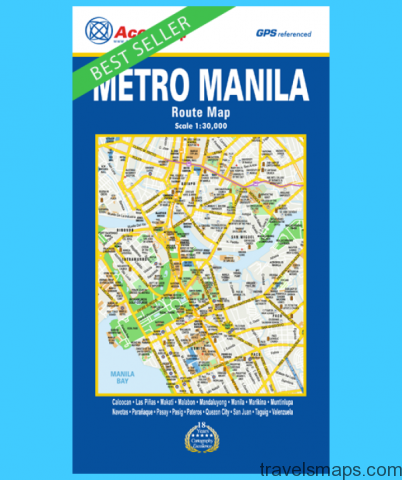 Map of Manila_36.jpg