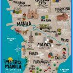 Map of Manila_37.jpg