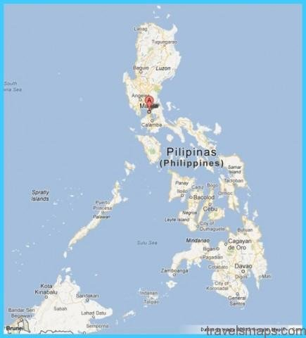 Map of Manila_38.jpg