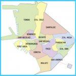 Map of Manila_39.jpg